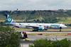 EC-MII_20160529_MAD_43084_M (Black Labrador13) Tags: ecmii airbus a330 a330300 a330343 evelop airlines mad lemd avion plane aircrft vliegtuig airliners civil