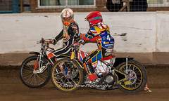 073 (the_womble) Tags: stars sony young lynn tigers speedway youngstars kingslynn mildenhall nationalleague sonya99 adrianfluxarena