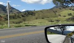 P na estrada... (alordelo) Tags: travel brazil sky mountains color verde nature brasil rural contraluz ilovenature sony natureza cu estrada nuvens arvore visual viagens reflexo montanhas trilhas paisagens lordelo pnaestrada soloureno alordelo rodoviabr116 rodoviabr345 rodoviabr460