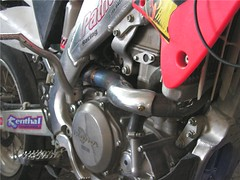 "honda_crf_450_12 • <a style=""font-size:0.8em;"" href=""http://www.flickr.com/photos/143934115@N07/26891700394/"" target=""_blank"">View on Flickr</a>"