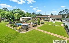 330 Ramsay Road, Kemps Creek NSW