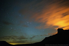 Guadalupe Sky (mcmillend) Tags: night stars texas nps nationalparkservice elcapitan guadalupemountainsnationalpark guadalupemountains may2016