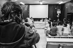 Captura - Capture - Cattura (lvarez Bonilla) Tags: primavera colegio libros lectura