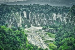 15_20160315-171349-_DSC5167_HDR_1 (trueforever) Tags: indonesia ibis bukittinggi padang novotel pagaruyung minangkabau jamgadang lembahharau westsumatera batusangkar tanahdatar ngaraisianok padangpanjang pacujawi padangpariaman
