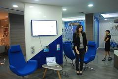 DSC_0465 (smebankingclub) Tags: branch bank tbilisi banking sme tbcbank