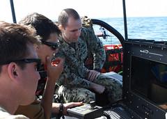 160523-N-JY474-358 (CNE CNA C6F) Tags: sailors eod usn lithuania nato ordnance multinational klaipedia partnershipforpeace eodmu8 openspirit2016