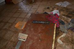 DSC_3277 (hellotristan) Tags: cambridge canada abandoned nikon factory adventure explore nikonphotography abandonedontario nikond7000