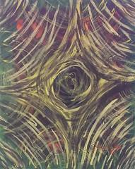 unconventionalpaintings.com (unconventional_paint) Tags: abstract art modern painting artwork paint acrylic abstractart contemporaryart contemporary modernart fineart wallart canvas homedecor acrylicpainting abstractpainting artistsofflickr lasvegasart lasvegasartist