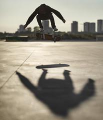 Mads Christensen (Trivial Dependence) Tags: street sunset sun copenhagen denmark switch nikon flat skateboarding ground skate otus amager carlzeiss heelflip strandpark 85mm14 d810 zf2 pierrestachurska madschristensen otus1485