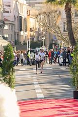 competititon EA & Po Cannes -8295.jpg (AC Cannes) Tags: 2004 cannes 2010 coursedu10kms semidecannes