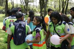 040616 Primer encuentro de Voluntariado 014 (Coordinadora Nacional para Reduccin de Desastres) Tags: guatemala onu ocha voluntarios conred desarrollosostenible cruzrojaguatemalteca
