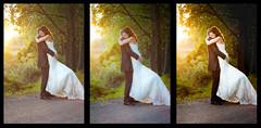 Versions (Mikko Vuorinen) Tags: photoshop photo difference editing edit lr mikko enhance lightroom versions postprocessing vuorinen meviart