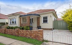 89 Albert Street, Islington NSW