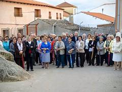 01 - Corpus Christi (Santa Ana de Pusa, un pueblo acogedor) Tags: santa ana noticias toledo talavera corpus ayuntamiento pusa 2016