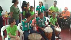Cultura (Scoutsfalcon) Tags: falcn scout scouts grupo msica tropa alegra gaita