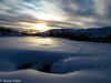 rk_2305 - 2009-12-12 at 12-23-23.jpg (kitlo59) Tags: vinter myrland råfiler