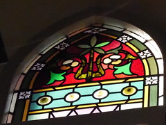Mile End Holder Memorial Methodist church ER4 (aquilareen) Tags: mileend holdermemorial methodist uniting church