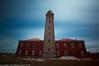 Lighthouse (paulo_1970) Tags: paulo1970 canon7d canon1022mmf3545 canon farol lighthouse sãopedrodemoel