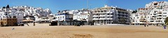 More of Albufeira in February (Lazenby43) Tags: albufeira portugal algarve beach panorama