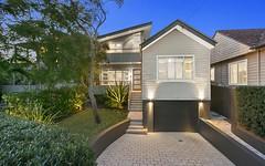 12 Judith Street, Seaforth NSW