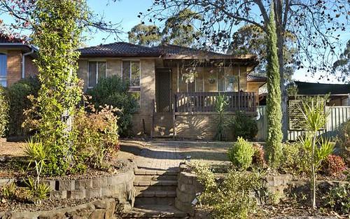 3 Westmoreland Rd, Leumeah NSW 2560