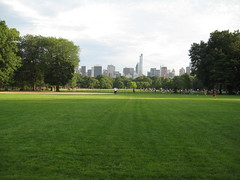 Central Park Great Lawn (csny84) Tags: centralpark greatlawn