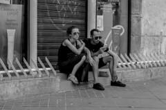 _ADF9285 (cyberhelvetia) Tags: marseille pokemon go pokemongo mafia mafiosi pokemonmafia massilia ruedurome rue du rome players