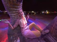 Burning Man 2016 (foxgrrl) Tags: bm16 bm2016 brc blackrockcity burningman burningman2016 medusamadness xeno xenoglossya burning festival playa nevada unitedstates geo:lon=119210905 exif:make=nikoncorporation exif:isospeed=6400 geo:city=blackrockcity exif:lens=140240mmf28 exif:model=nikond810 geo:state=nevada geo:country=unitedstates exif:focallength=14mm geolocation geo:lat=40787955 exif:aperture=28 camera:model=nikond810 camera:make=nikoncorporation
