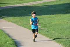 """3rd Annual Fort Worth Snowball Express 5K • <a style=""""font-size:0.8em;"""" href=""""http://www.flickr.com/photos/102376213@N04/29231934942/"""" target=""""_blank"""">View on Flickr</a>"""