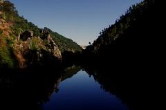 Barragem (luispinho1) Tags: barragem pedrgo rio river portugal k30 pentax power