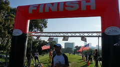 """3rd Annual Fort Worth Snowball Express 5K • <a style=""""font-size:0.8em;"""" href=""""http://www.flickr.com/photos/102376213@N04/29341270855/"""" target=""""_blank"""">View on Flickr</a>"""