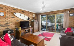 5/6 Pine Avenue, East Ballina NSW