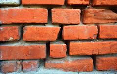 Weathering cement mortar in masonry (Kira Pichano) Tags: weathered mortar masonry building time history         mampostera de mortero la historia resistido el tiempo construccin mortier maonnerie historique des temps construction rsist  verwitterten mrtel mauerwerk bauzeit geschichte