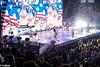 Dixie Chicks (MJfest) Tags: louisiana neworleans neworleansarena nola concert countrymusic music smoothiekingcenter dixiechicks unitedstates us