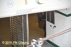Manifestation pour l'abrogation de la loi Travail - 15.09.2016 - Paris - IMG_8224 (PM Cheung) Tags: loitravail paris frankreich proteste mobilisationénorme cgt sncf euro2016 demonstration manifestationpourlabrogationdelaloitravail blockaden 2016 demo mengcheungpo gewerkschaftsprotest tränengas confédérationgénéraledutravail arbeitsmarktreform lesboches nuitdebout antagonistischenblock pmcheung blockupy polizei crs facebookcompmcheungphotography polizeipräfektur krawalle ausschreitungen auseinandersetzungen compagniesrépublicainesdesécurité police landesweitegrosdemonstrationgegendiearbeitsmarktreform loitravail15092016 manif manifestation démosphère parisdebout soulevetoi labac bac françoishollande myriamelkhomri esplanadeinvalides manifestationnationaleàparis csgas manif15sept manif15 manif15septembre manifestationunitairecgt fo fsu solidaires unef unl fidl république abrogationdelaloitravail pertubetavillepourabrogerlaloitravaille