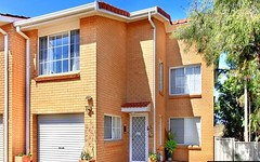 4/1-5 Mary St, Shellharbour NSW