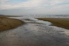 plage d' Hardelot (vieubab) Tags: calme extrieur escapade eau hardelot rivage sonyflickraward luminosit lamanche mer nature unlimitedphotos paysage plage perspective reflets saveearth sony