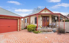 64B Marsh Street, Ben Venue NSW