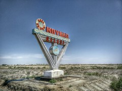 Moynak (Aral Sea) (vintage cam) Tags: desert shipwreck uzbekistan hdr nukus aralsea muynak нөкис мўйноқ