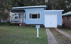 178 Sunset Strip, Manyana NSW
