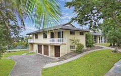 101 Oriel Road, Clayfield QLD