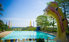 Colonia Hidden Valley Park (amarkgio) Tags: park city summer pool swimming de fun golden friendship infinity philippines hidden more valley colonia cagayan oro mindanao janry opol igpit iponan