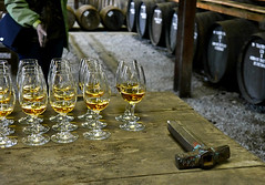 photo - Ardmore Distillery (Jassy-50) Tags: uk greatbritain scotland photo whisky scotch teachers distillery ardmore speyside maltwhisky singlemaltwhisky kennethmont scotchwhisky teachershighlandcream ardmoredistillery teachersblendedscotchwhisky teachersblendedscotch
