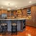 Asheville Real Estate Photography (by Ken Lane)