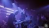 Le Galaxie - The Great Escape - Roving Eye-Brighton