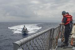 150510-N-XB010-111 (CNE CNA C6F) Tags: usnavy underway deployment mediterraneansea 151 usslaboonddg58 exercisenobledina2015