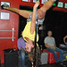 """Inauguración Elektra Pole Dance • <a style=""""font-size:0.8em;"""" href=""""https://www.flickr.com/photos/79510984@N02/17586726806/"""" target=""""_blank"""">View on Flickr</a>"""