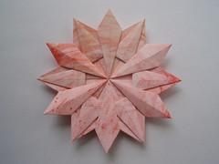 Snowflake - Dasa Severova (Monika Hankova) Tags: