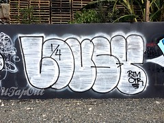 LOUSY (UTap0ut) Tags: california art cali graffiti la los pain angeles socal cal graff utapout