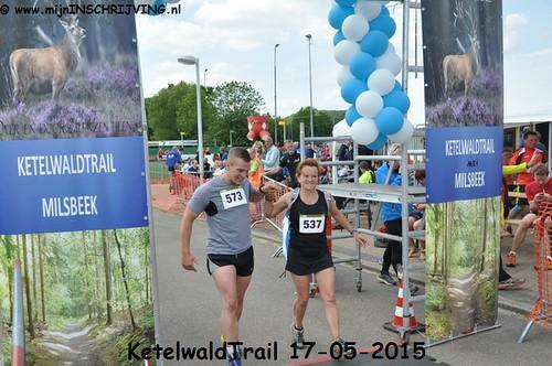 Ketelwaldtrail_17_05_2015_0425
